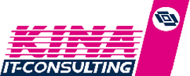 KINA IT-Consulting